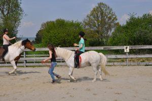 munz-training-004