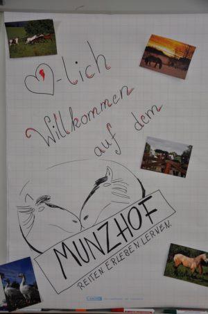 munz-ueber-uns-003