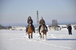 munz-winter-014