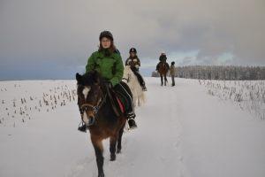 munz-winter-022