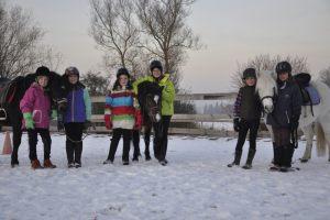 munz-winter-024